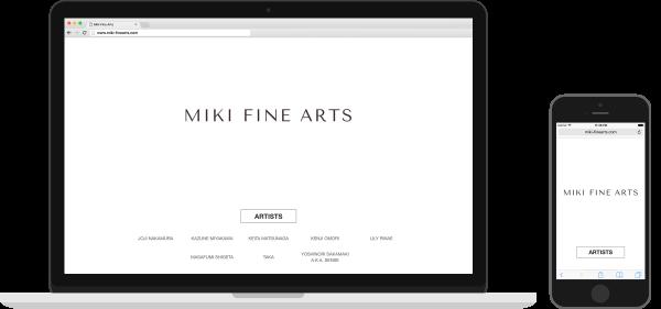 worksWebThum-miki