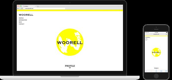 worksWebThum-woorell